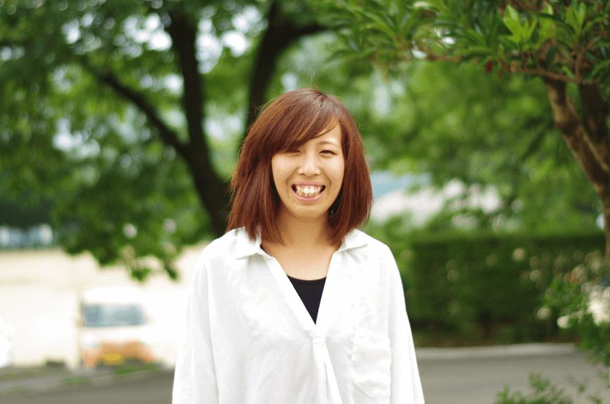 meisuikai_senpai01
