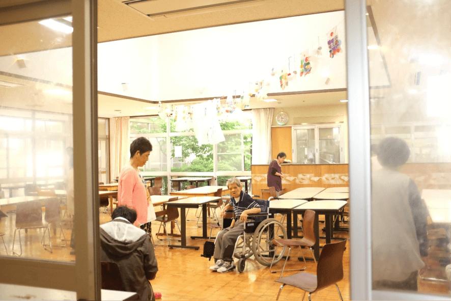 meisuikai_shokuba01