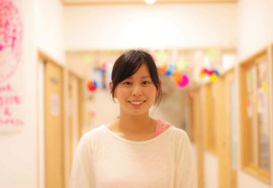rakusho_senpai01