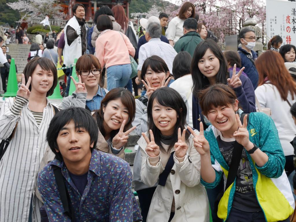 rakusho_shokuba02